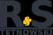 RS-Tetnowski - Renovieren, Sanieren und Modernisieren